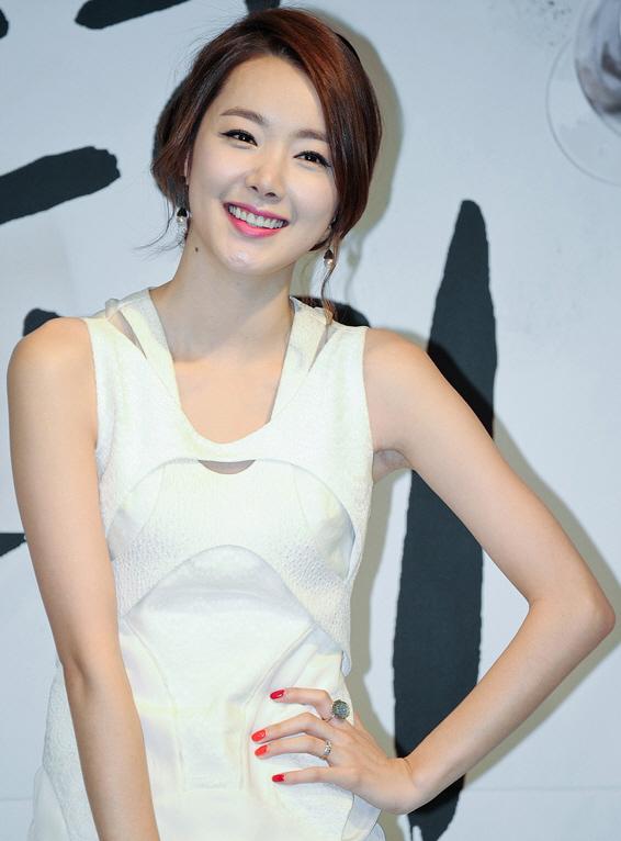 Imagini pentru so yi hyun