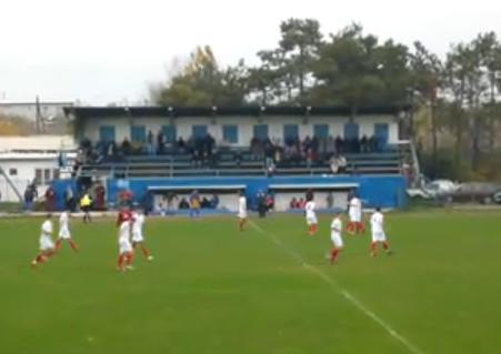 CFR Cluj - U Craiova 1-0 Ce a declarat Arlauskis - YouTube  |Cfr Craiova