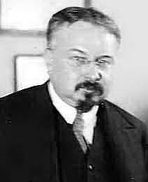Stanisław Stroński1.jpg