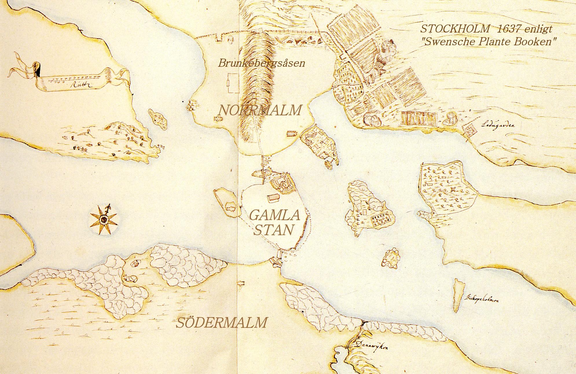 File Stockholm 1637 Jpg Wikimedia Commons