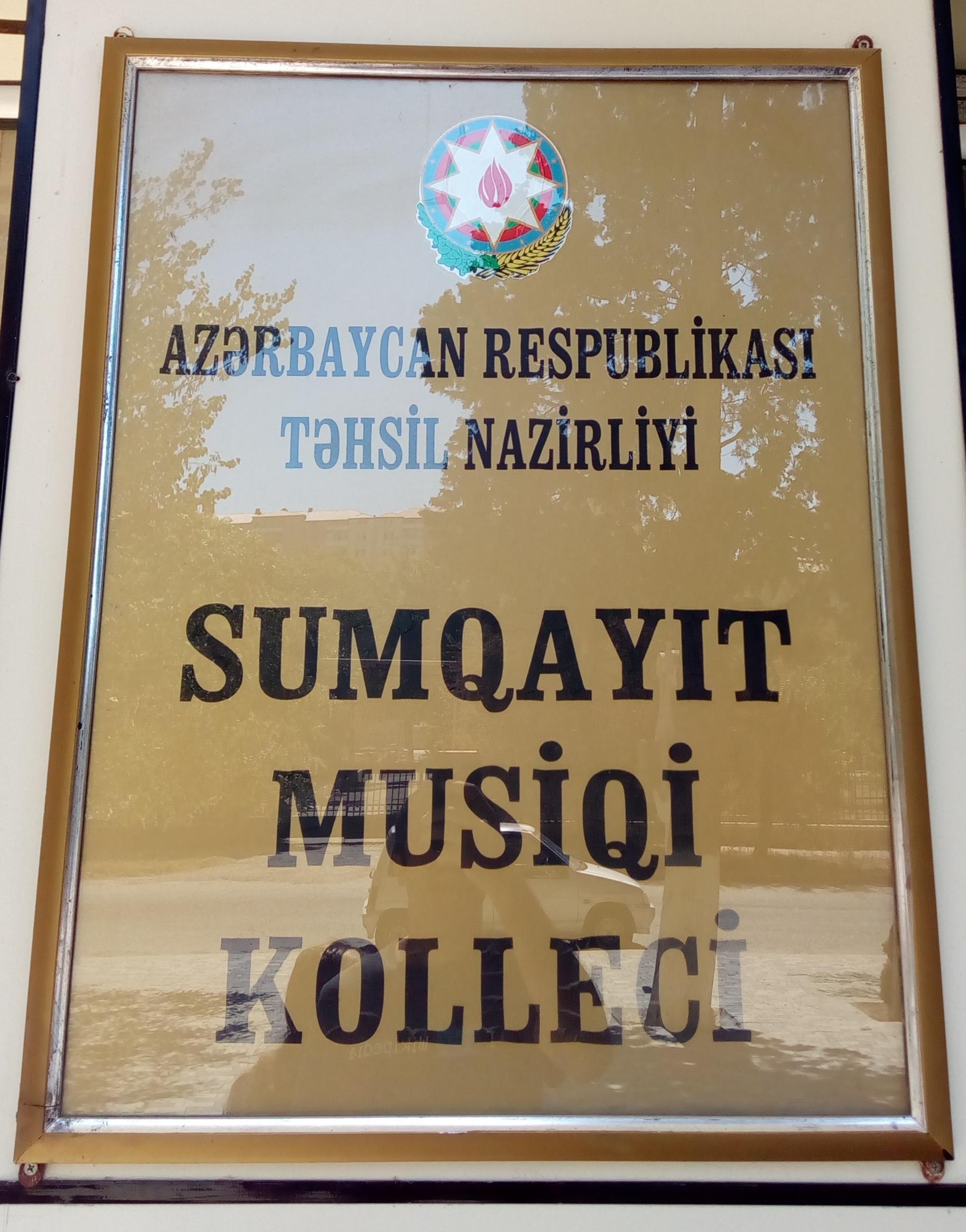 Rasim Quliyev bütün işləri yüksək professionallıqla və böyük operativliklə icra edir!