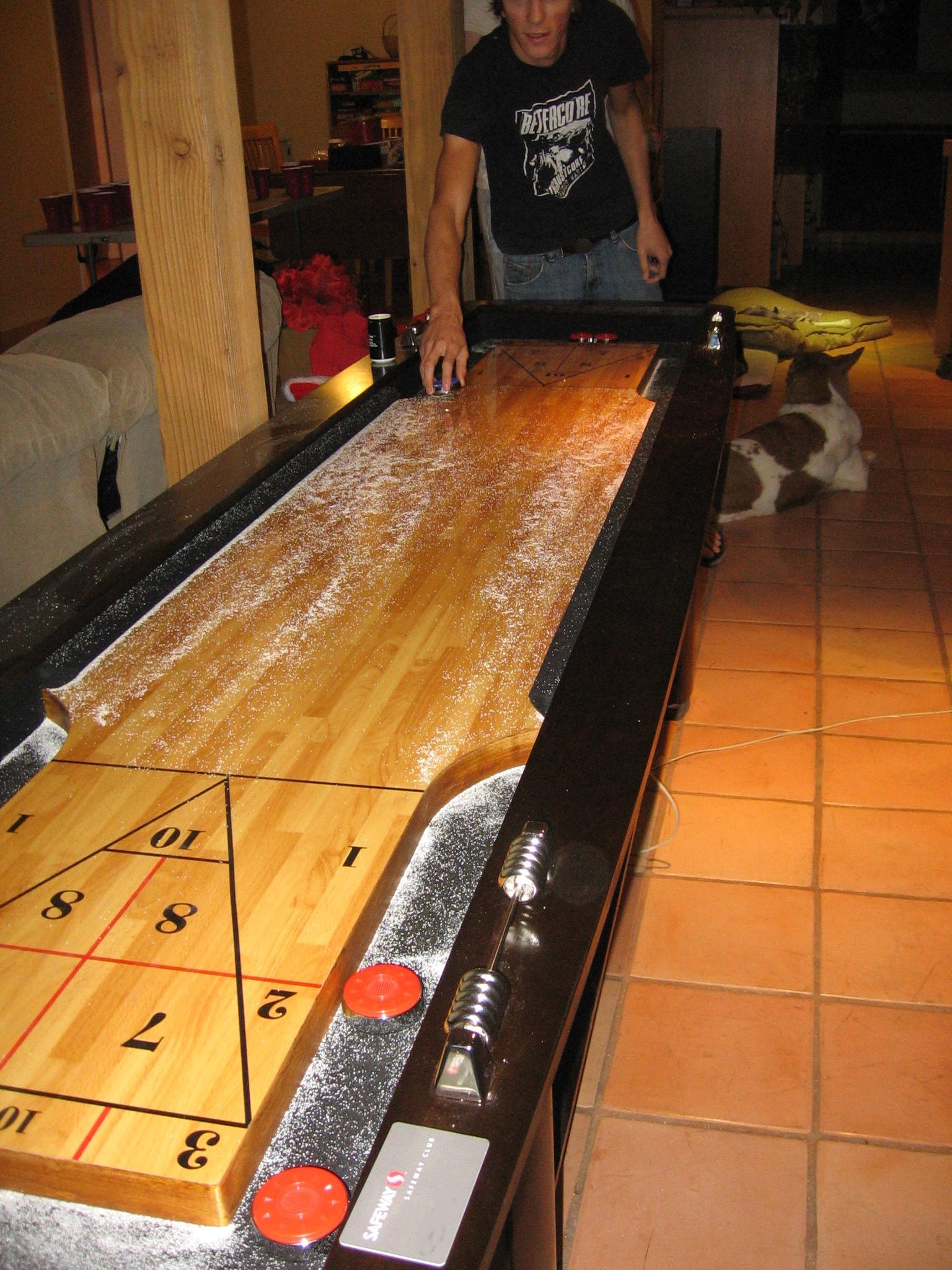File:TableShuffleboard WithBankboard.JPG