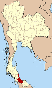 Thailand Songkhla.png