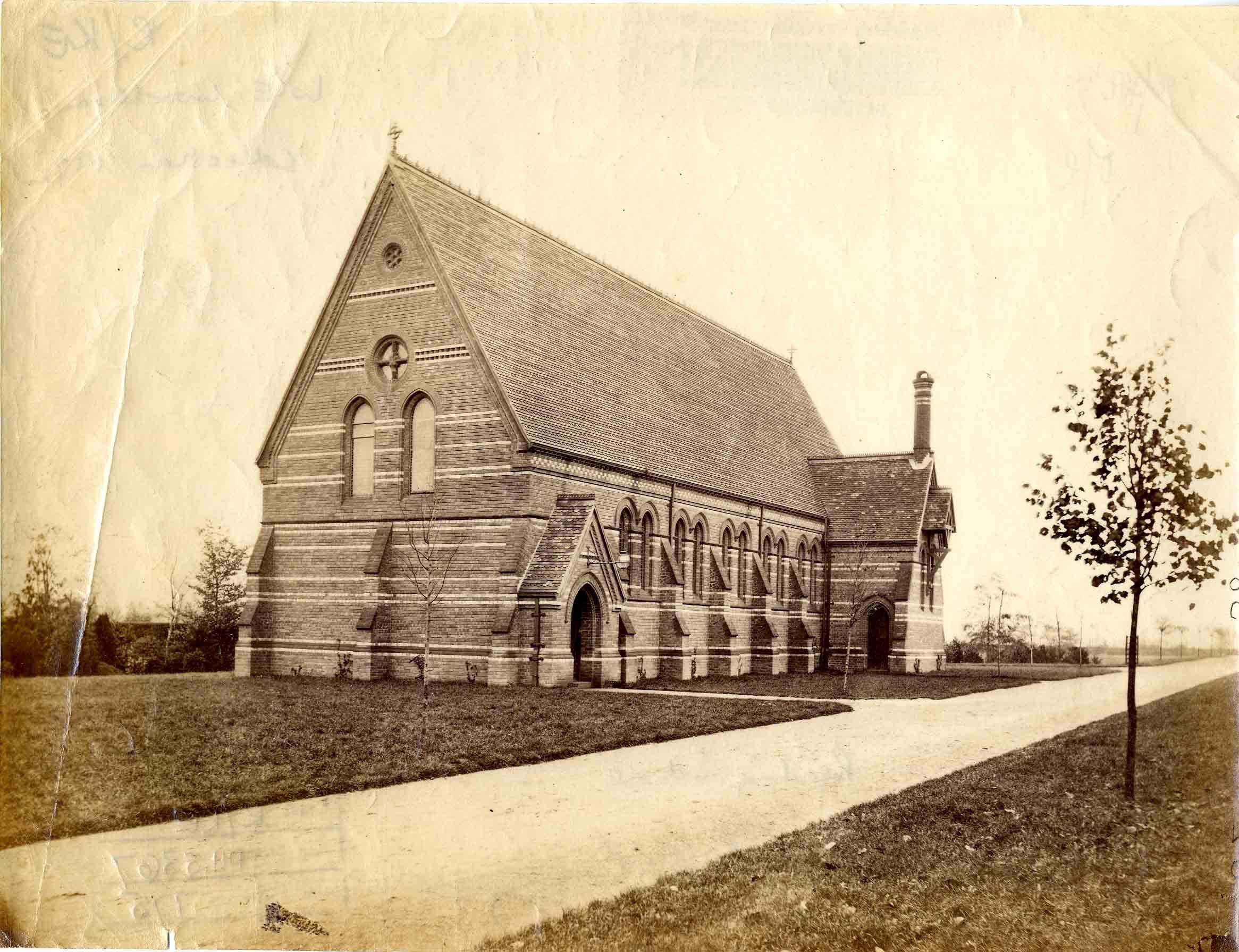 File The Chapel Reading School C Wikimedia