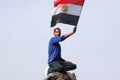 The lion of Egyptian revolution (Qasr al-Nil Bridge)-2x3 cropped.jpg