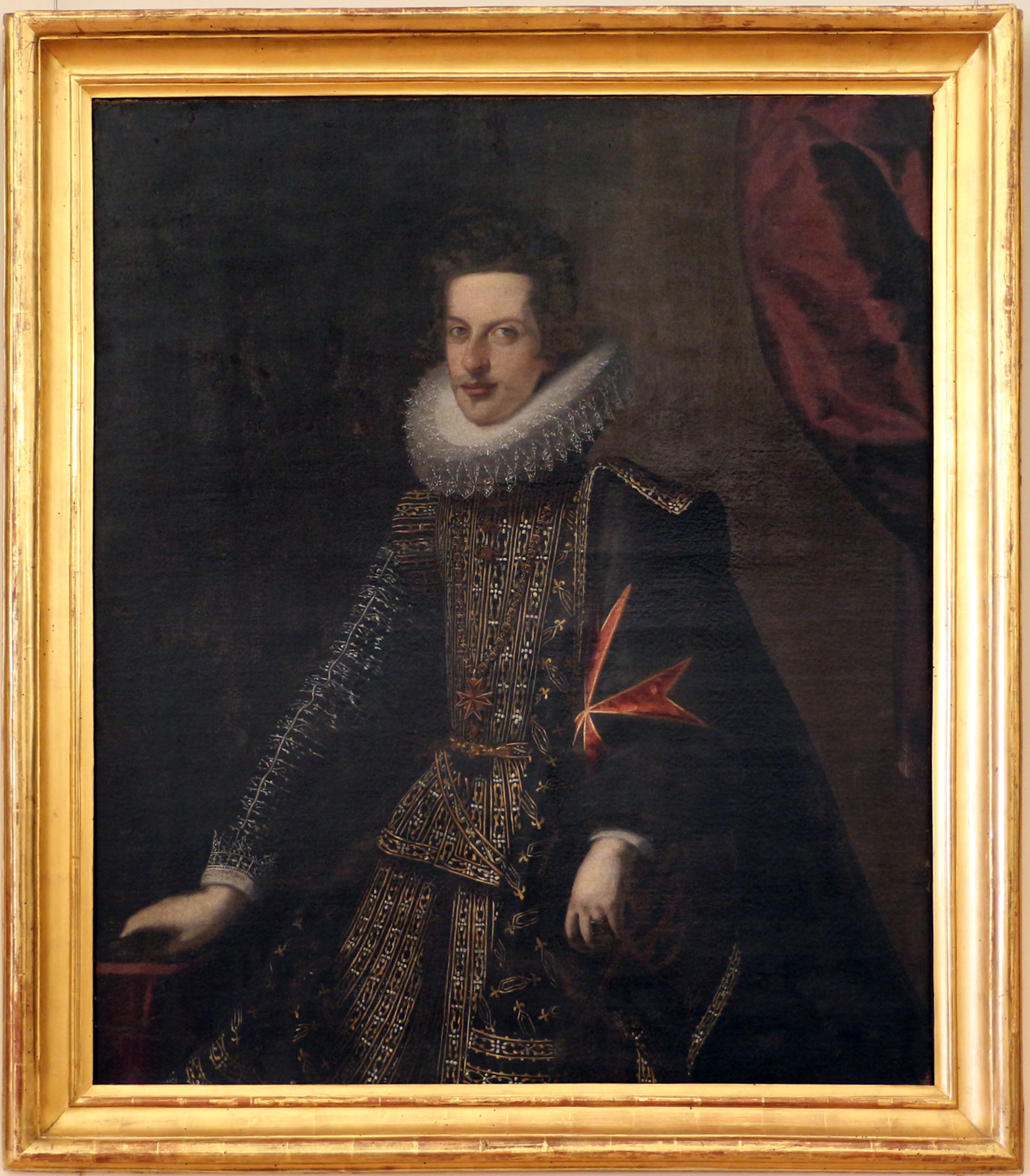 the life and times of cosimo de medici Who was cosimo de' medici the life and loves of cosimo de' medici staying faithful to the family even in hard times she even raised cosimo's.