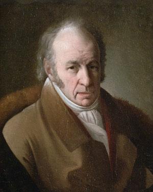 Giuseppe Bernardino Bison