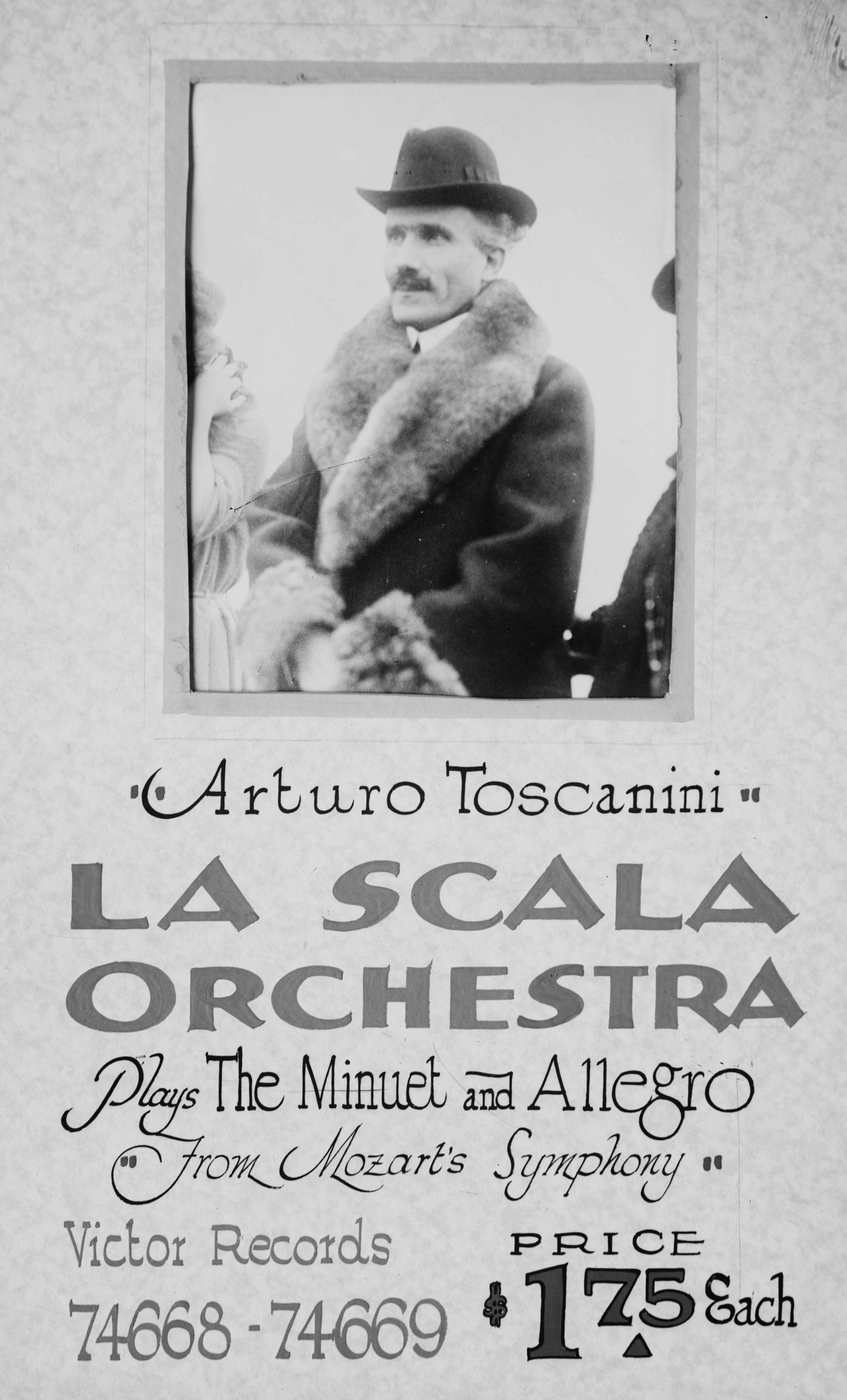 Arquivo: Toscanini poster.jpg