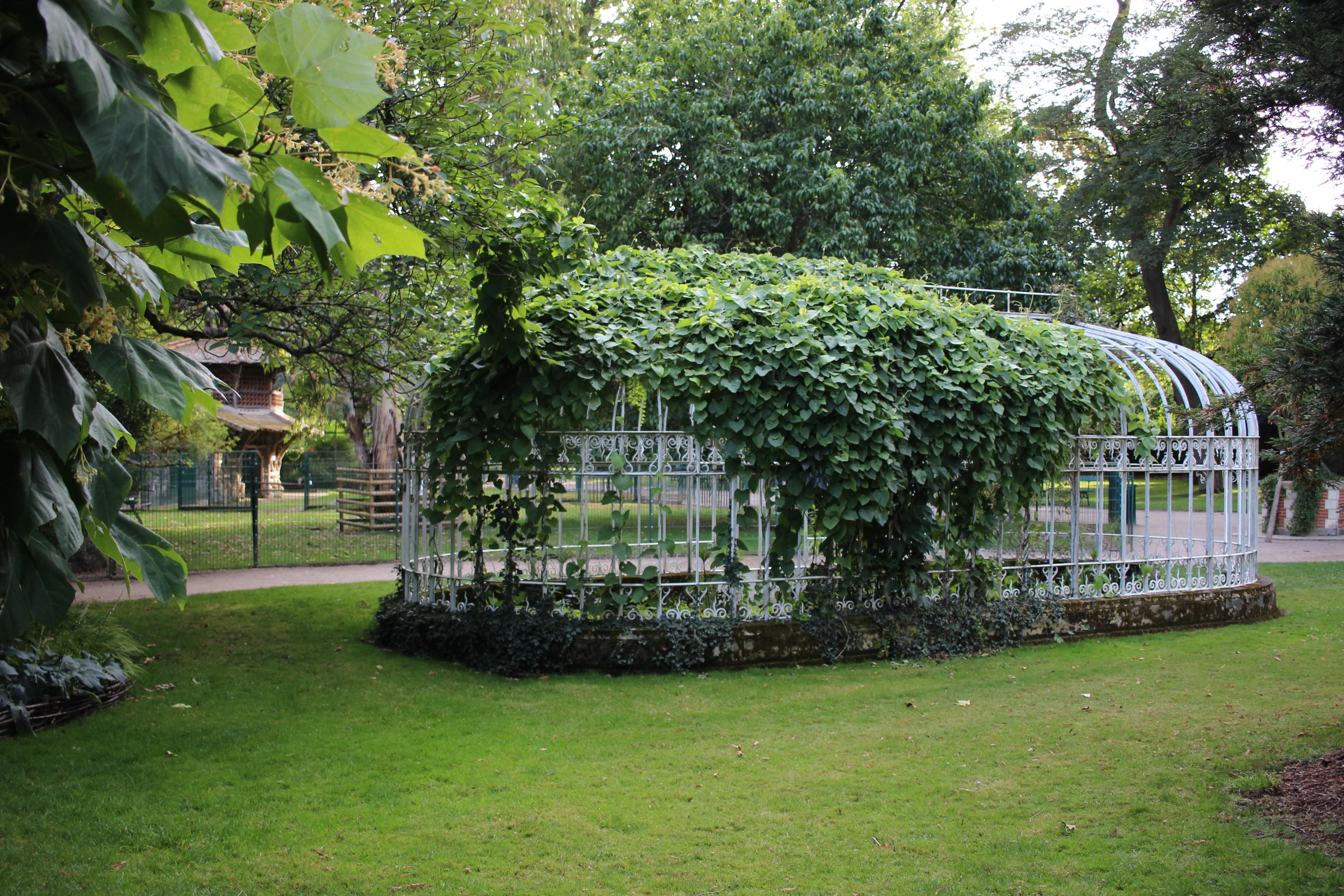 filetours paysage jardin botanique 13jpg - Jardin Botanique De Tours