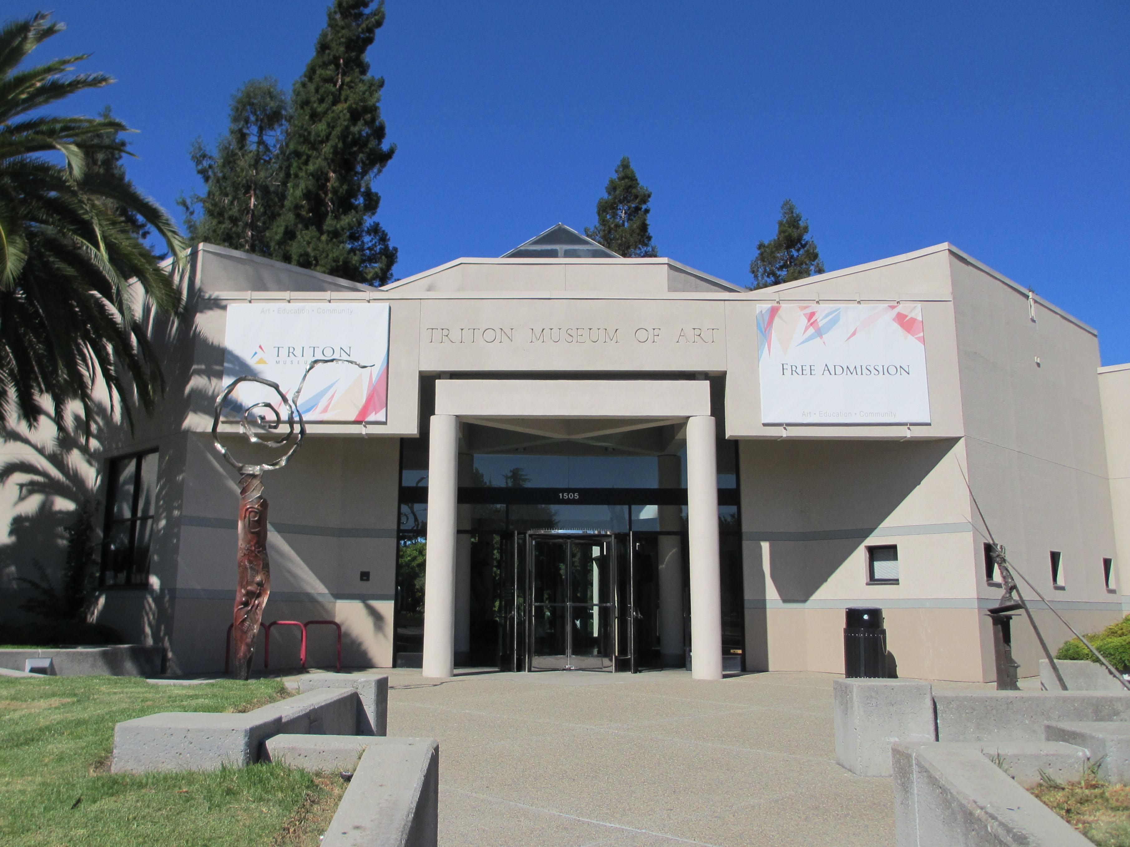 Triton Museum.jpg