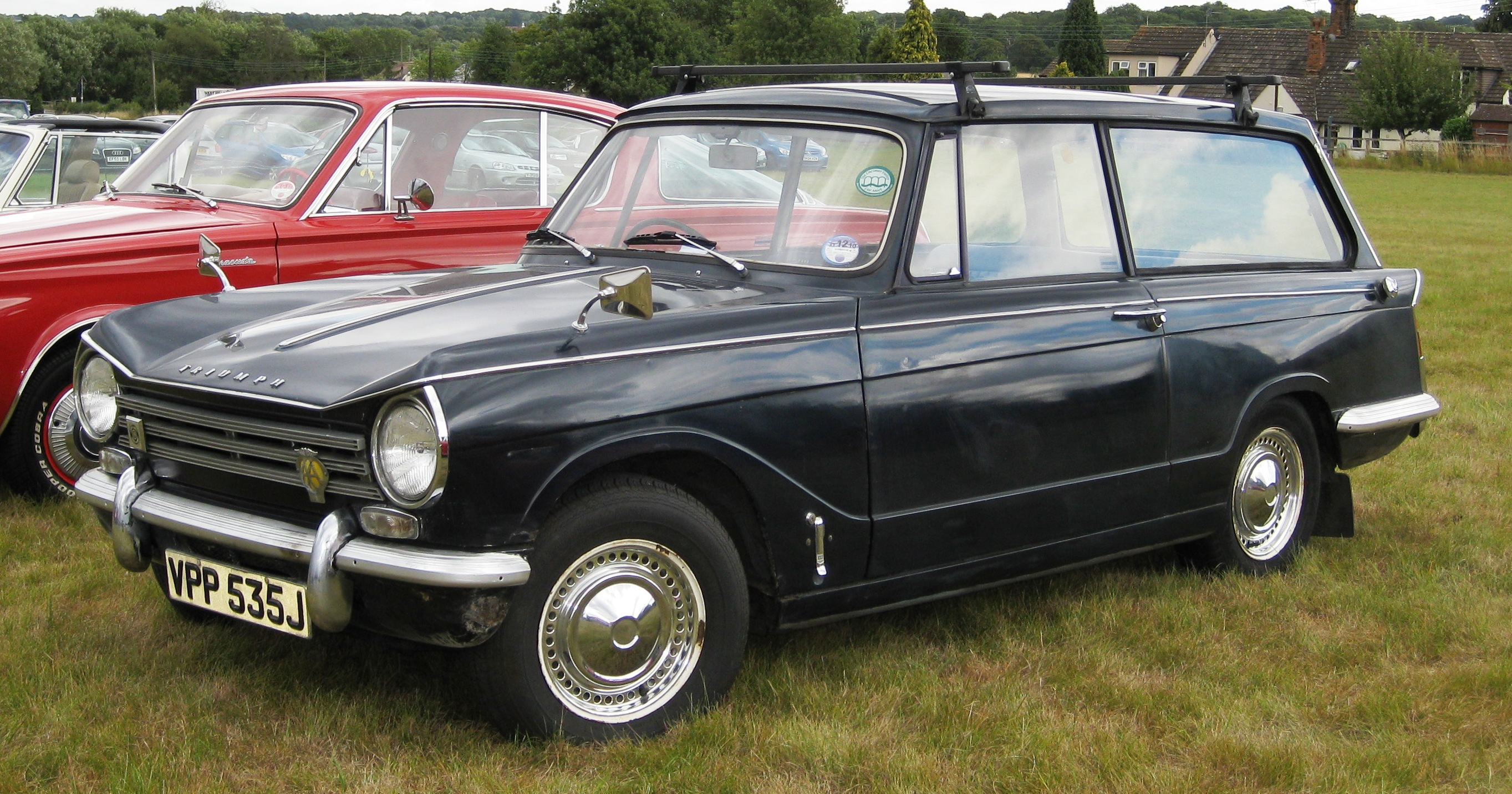 File:Triumph Herald 1360 1296cc March 1971.JPG