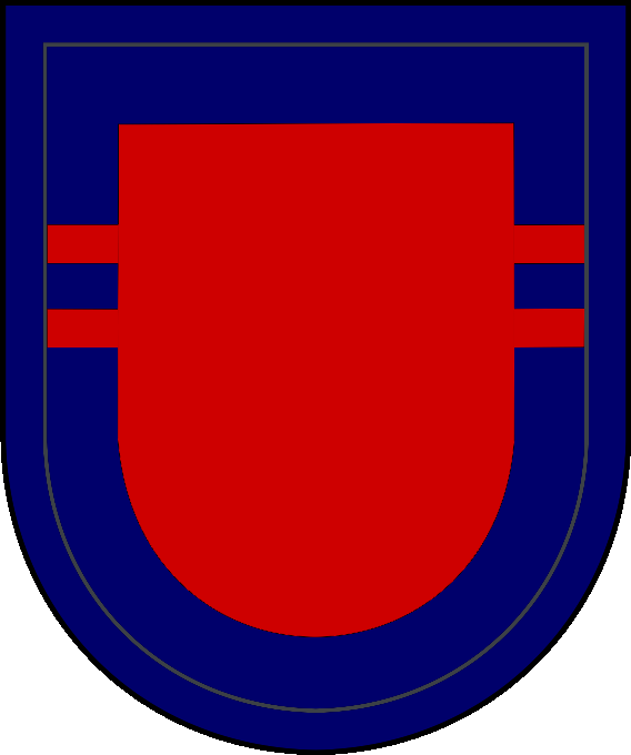 file us army 2nd bn 501st pir flash png wikimedia commons