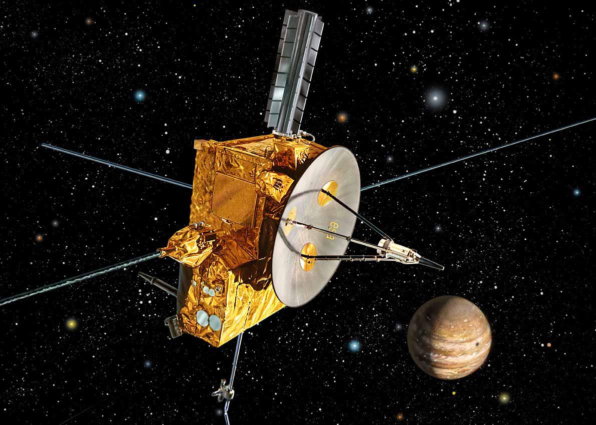 Ulysses Sonda Espacial Wikip 233 Dia A Enciclop 233 Dia Livre