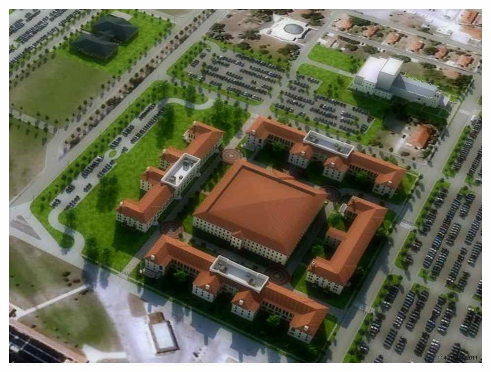 ... :United States Army Installation Management Command HQ Rendering.jpg