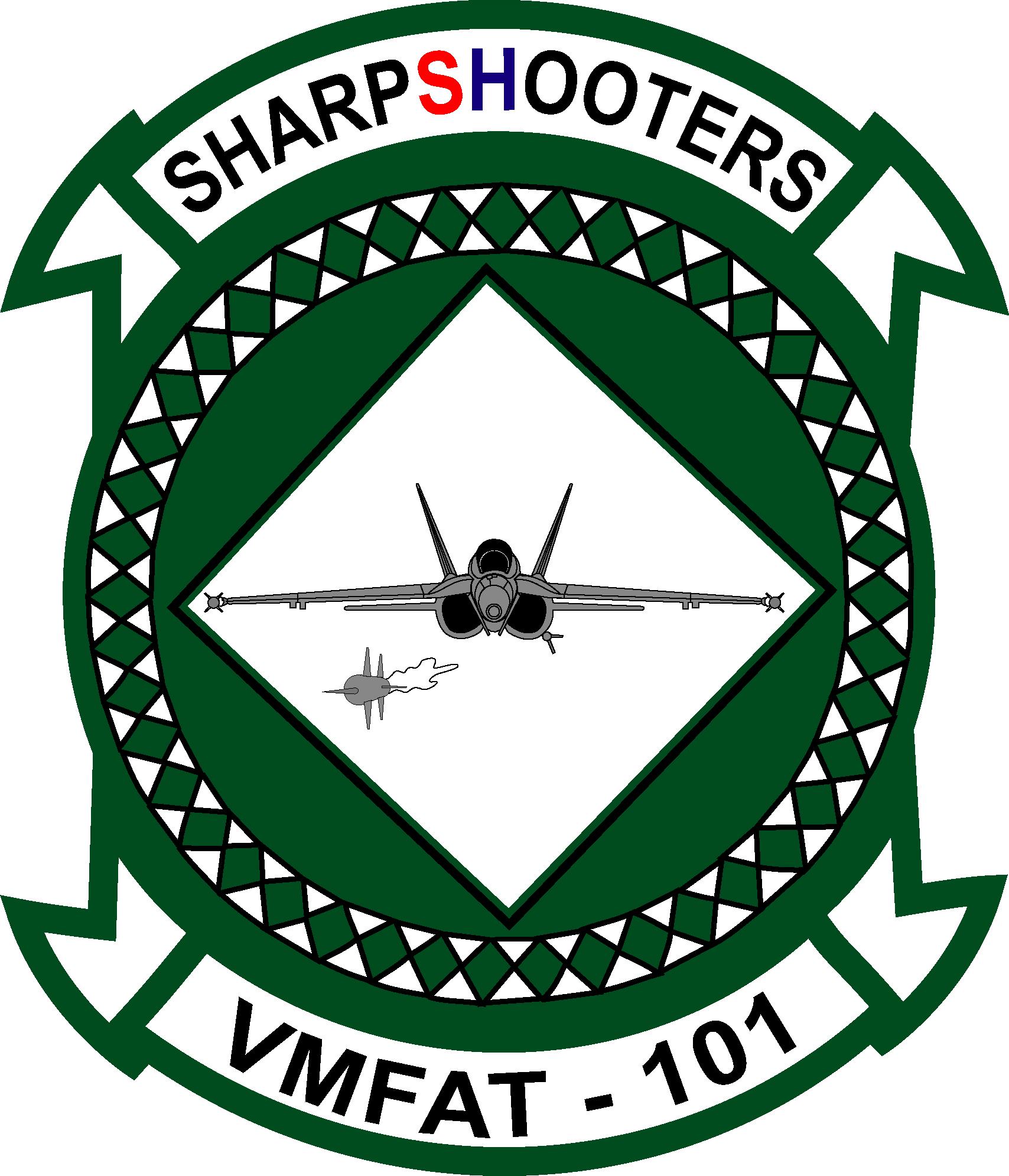 VMFAT-101 - Wikipedia