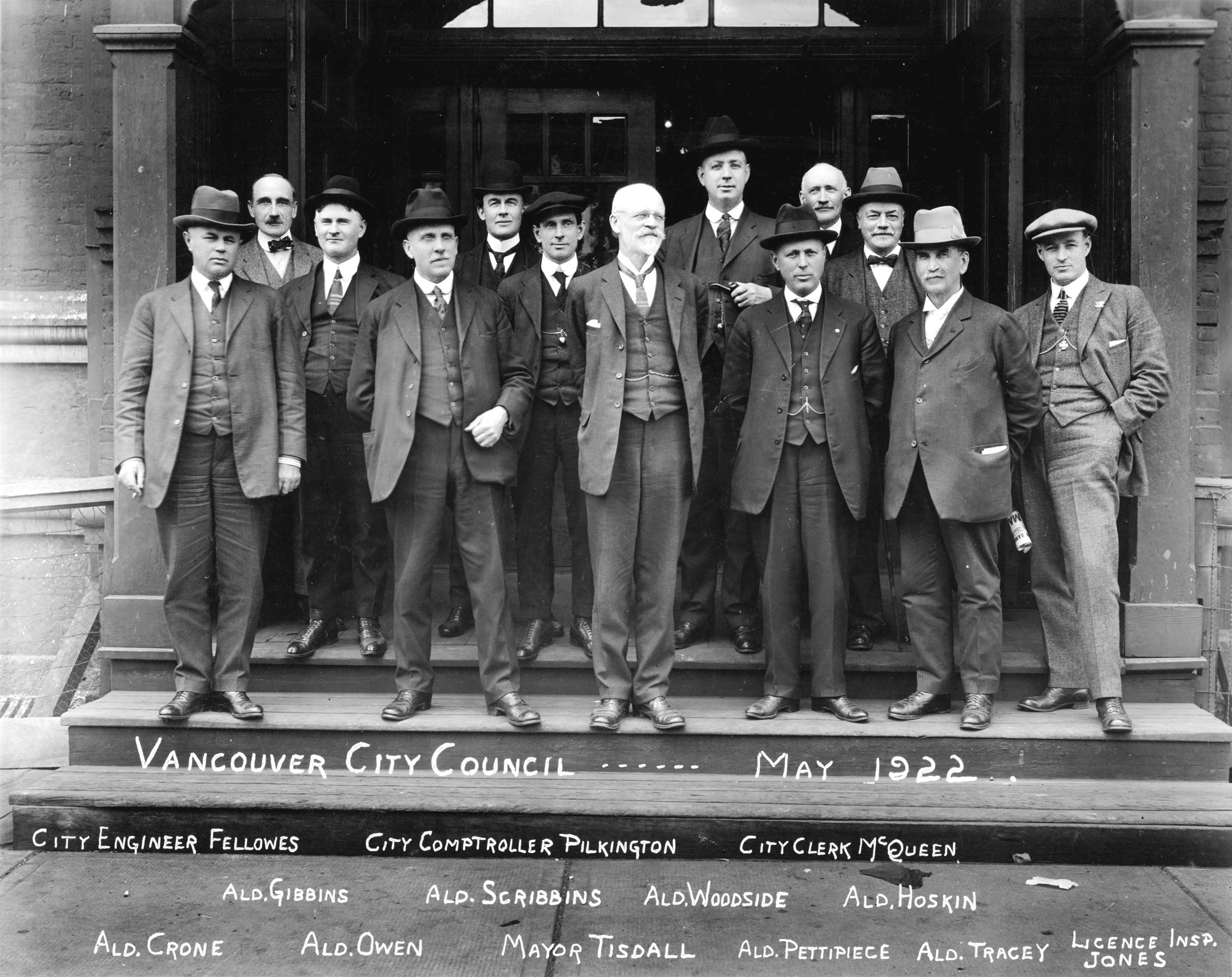 http://upload.wikimedia.org/wikipedia/commons/8/80/Vancouver_City_Council_1922.jpg