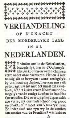 Jan Baptist Verlooy - Wikipedia