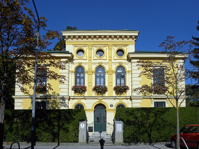 Wohnung Kaufen Wien
