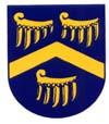 Volzum Wappen.jpg