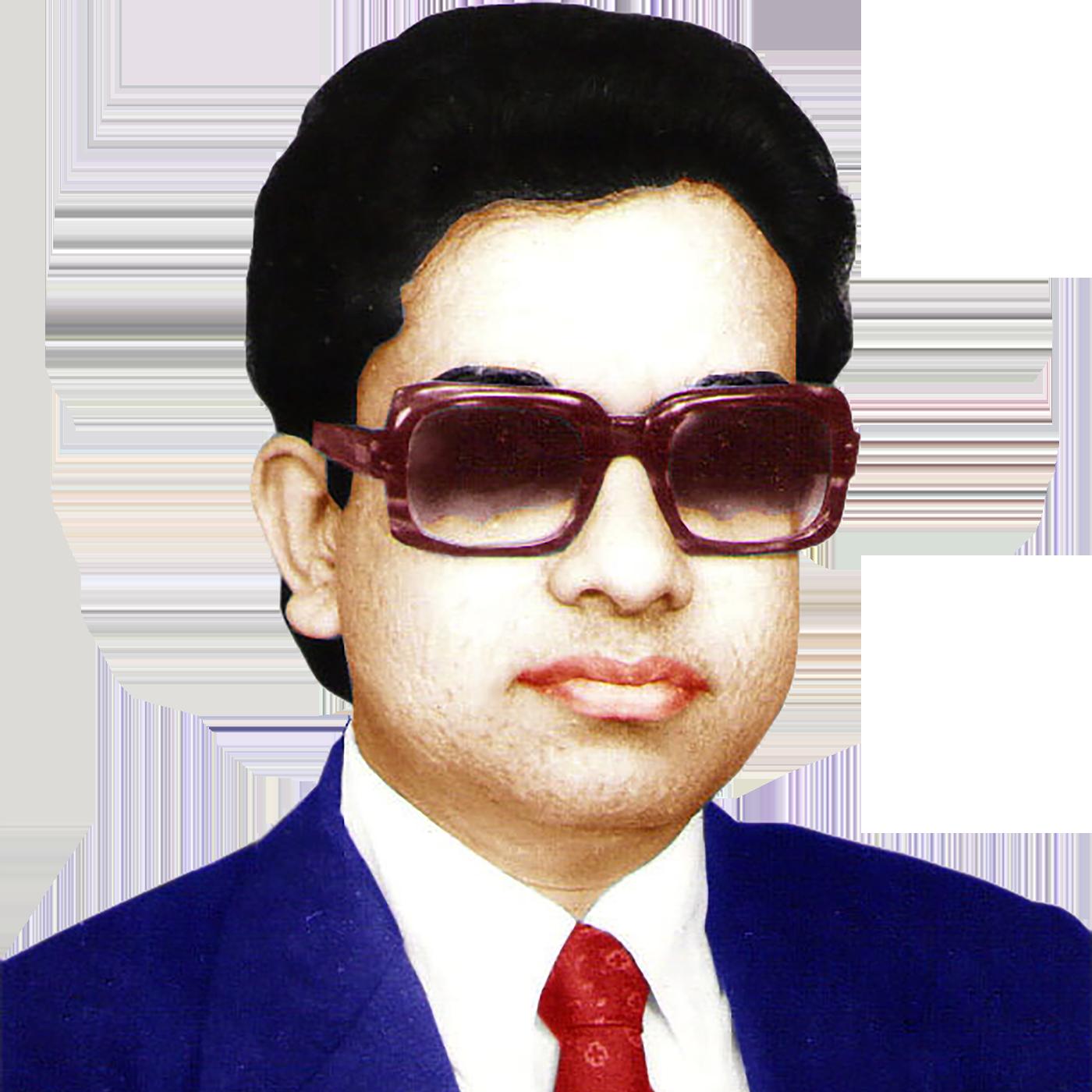 File:Waliur Rahman png - Wikimedia Commons