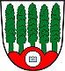 Wappen Obermehler.png