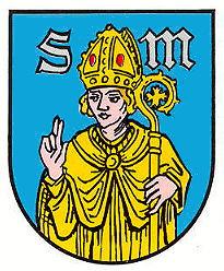 File:Wappen Rittersheim.png