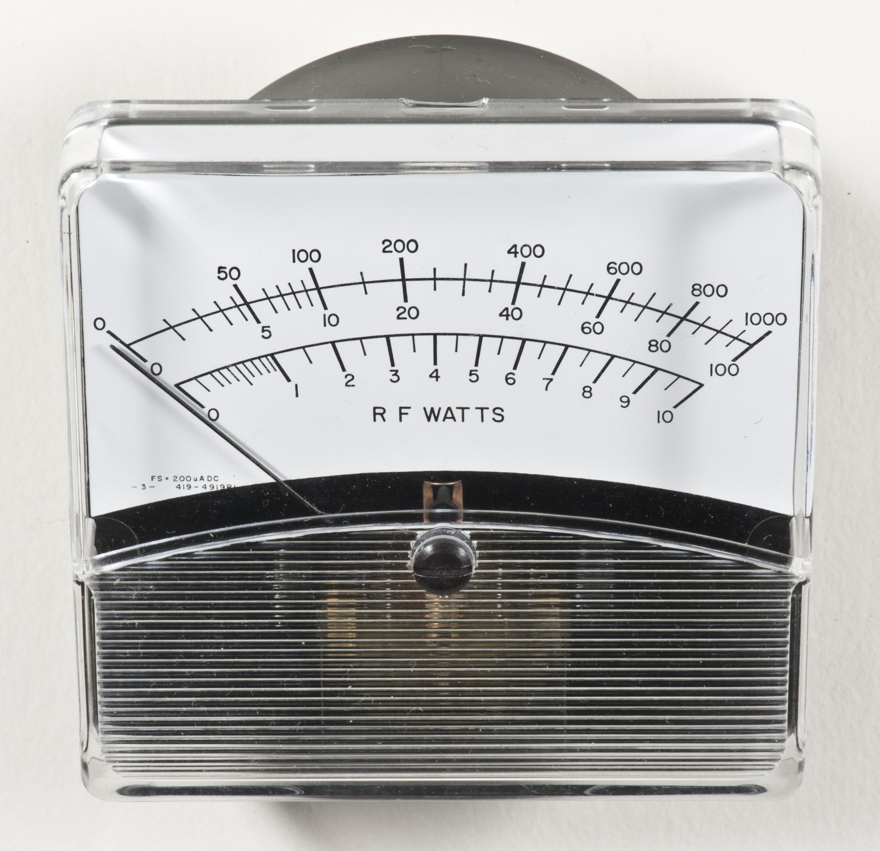 File:Watt-meter Hg.jpg
