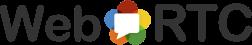 File:WebRTC logo.png