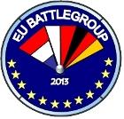 Weimar Battlegroup.jpg