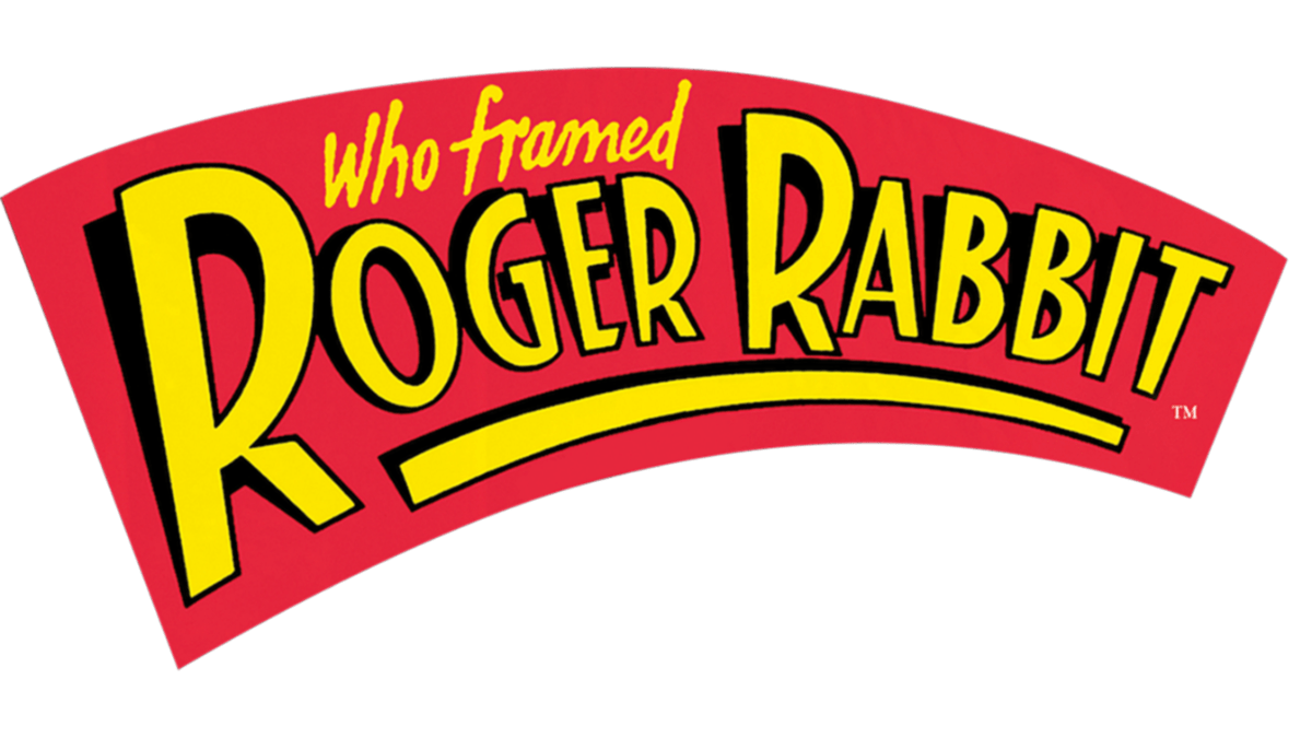 Who Framed Roger Rabbit Wikiquote