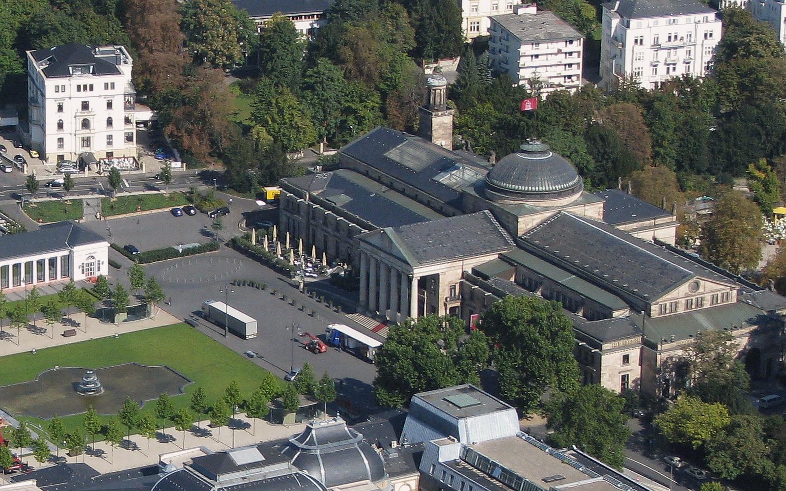 www spielbank wiesbaden