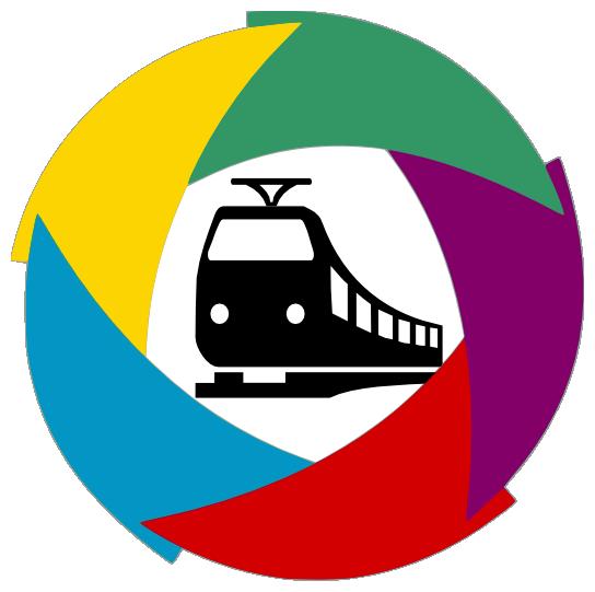 Wikiexpedtion logo