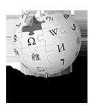 Gan (贛語) PNG logo