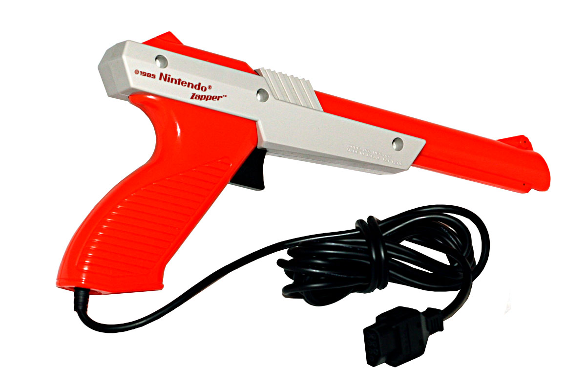 Wikipedia_Nes_Zapper.jpg