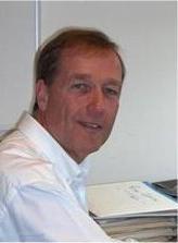 Wim Hermsen Dutch water polo player