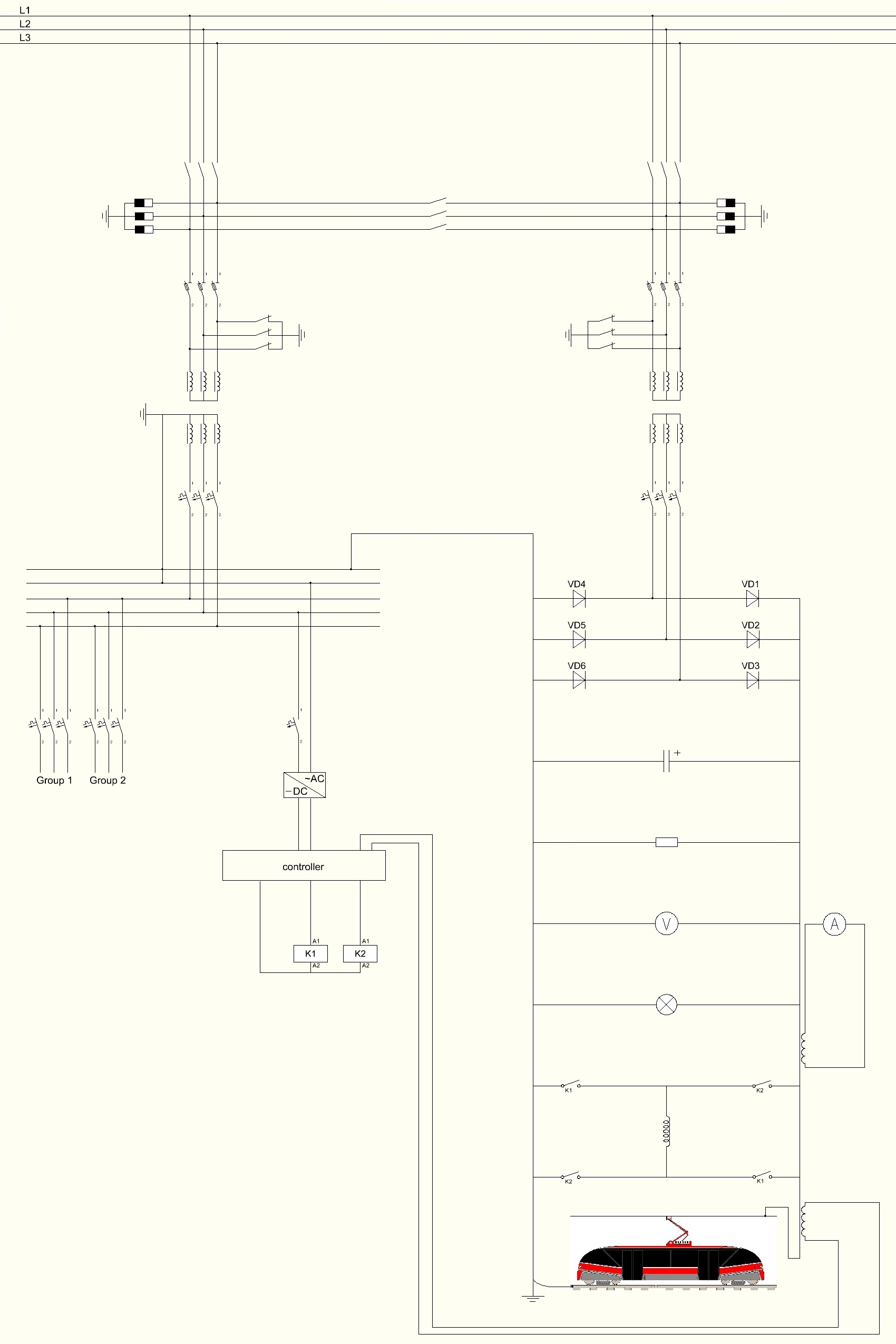 File:Wiring diagram of traction substation for dummies.JPG