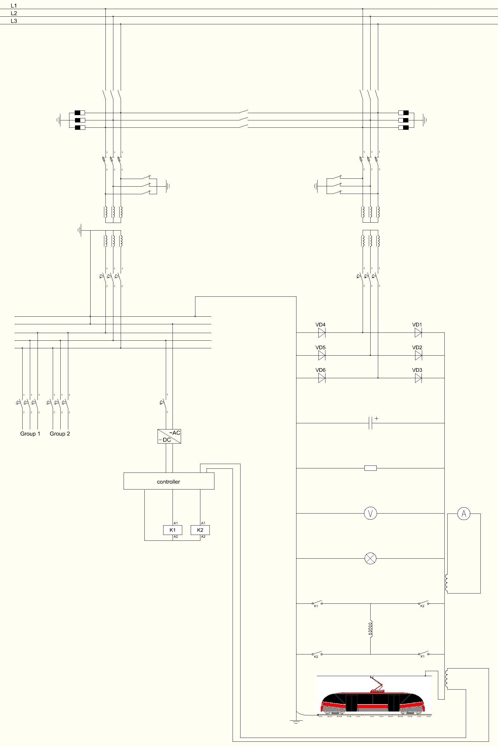 utilitech swivel photo control wiring diagram