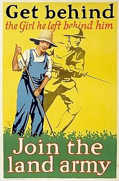 Women's-Land-Army-1917.jpg
