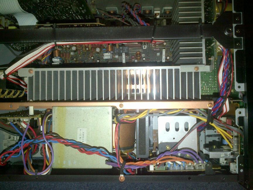 File:Yamaha DSP AX1 - Inside (8592154562).jpg