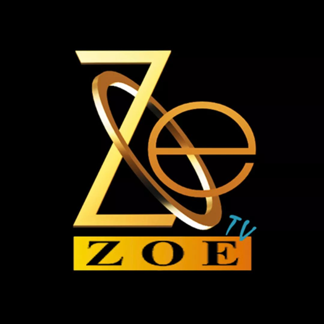 ZOE Broadcasting Network Philippine television network