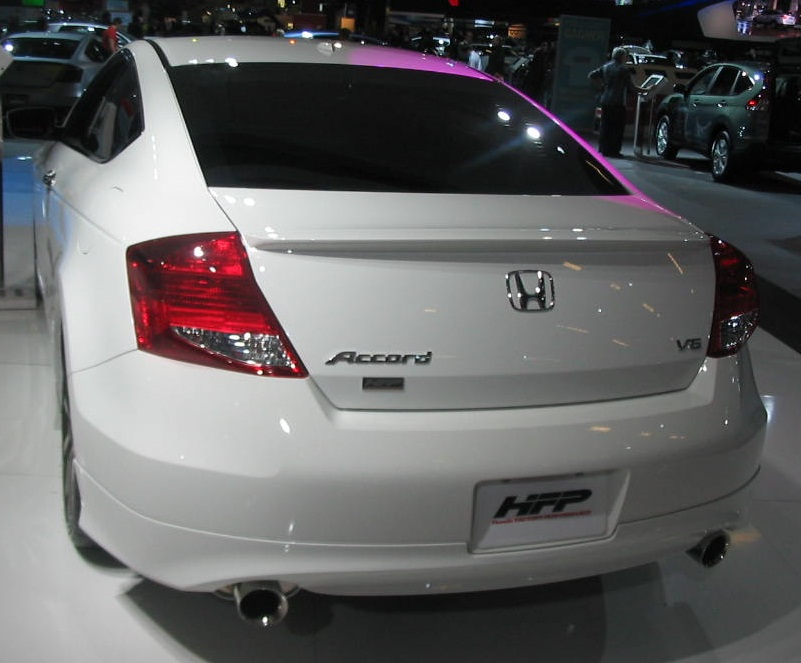 File 12 Honda Accord Hfp Rear Mias 12 Jpg
