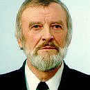 Лемешев, Михаил Яковлевич — Википедия