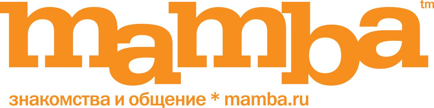 Логотип Мамбы.jpg