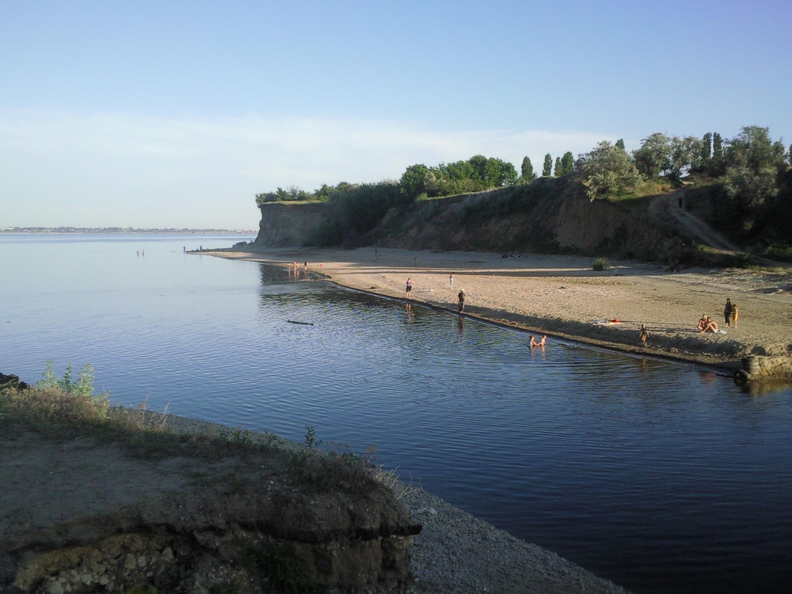 элеватор камышинский район