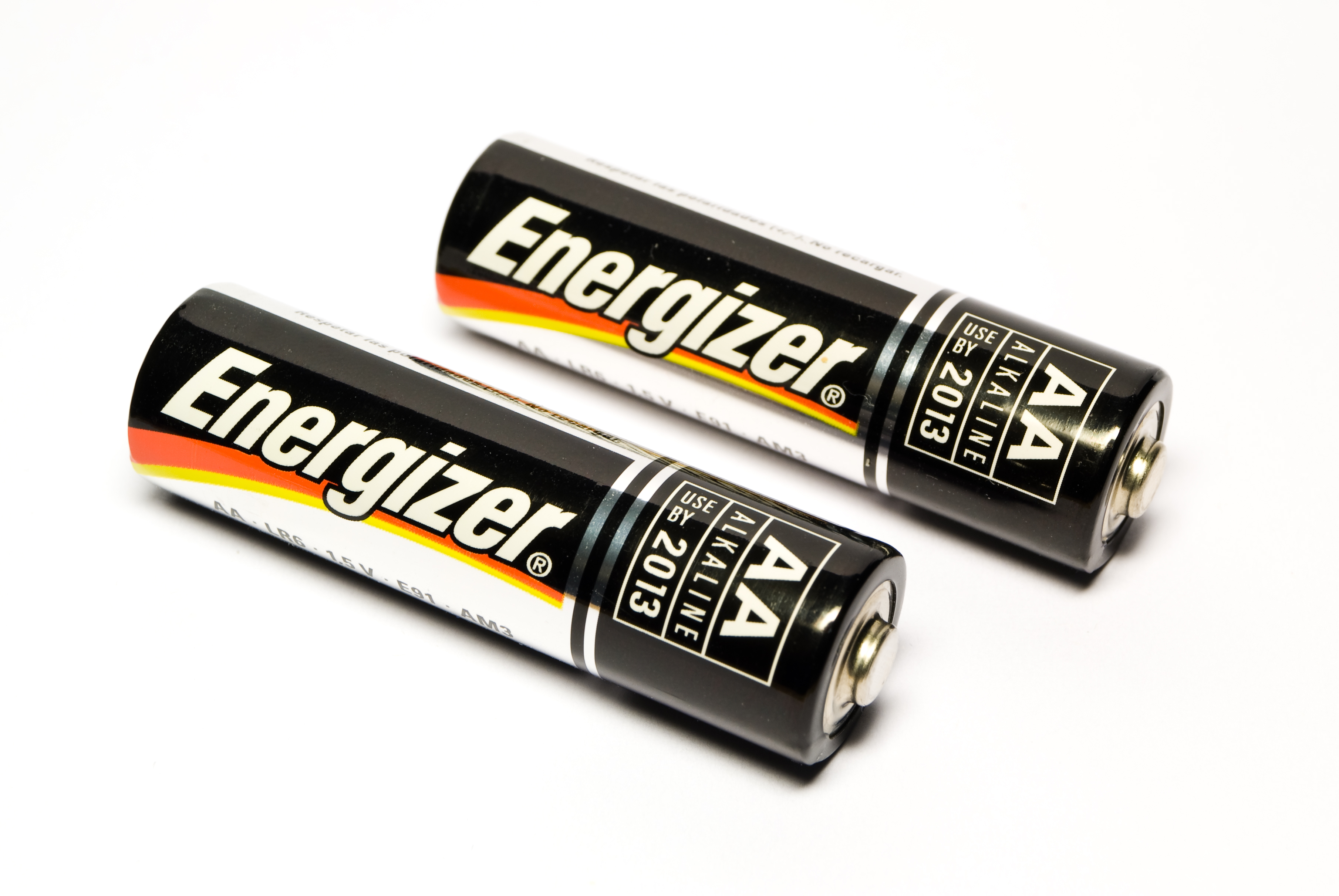 File:01 - Set of Energizer Batteries.jpg - Wikimedia Commons