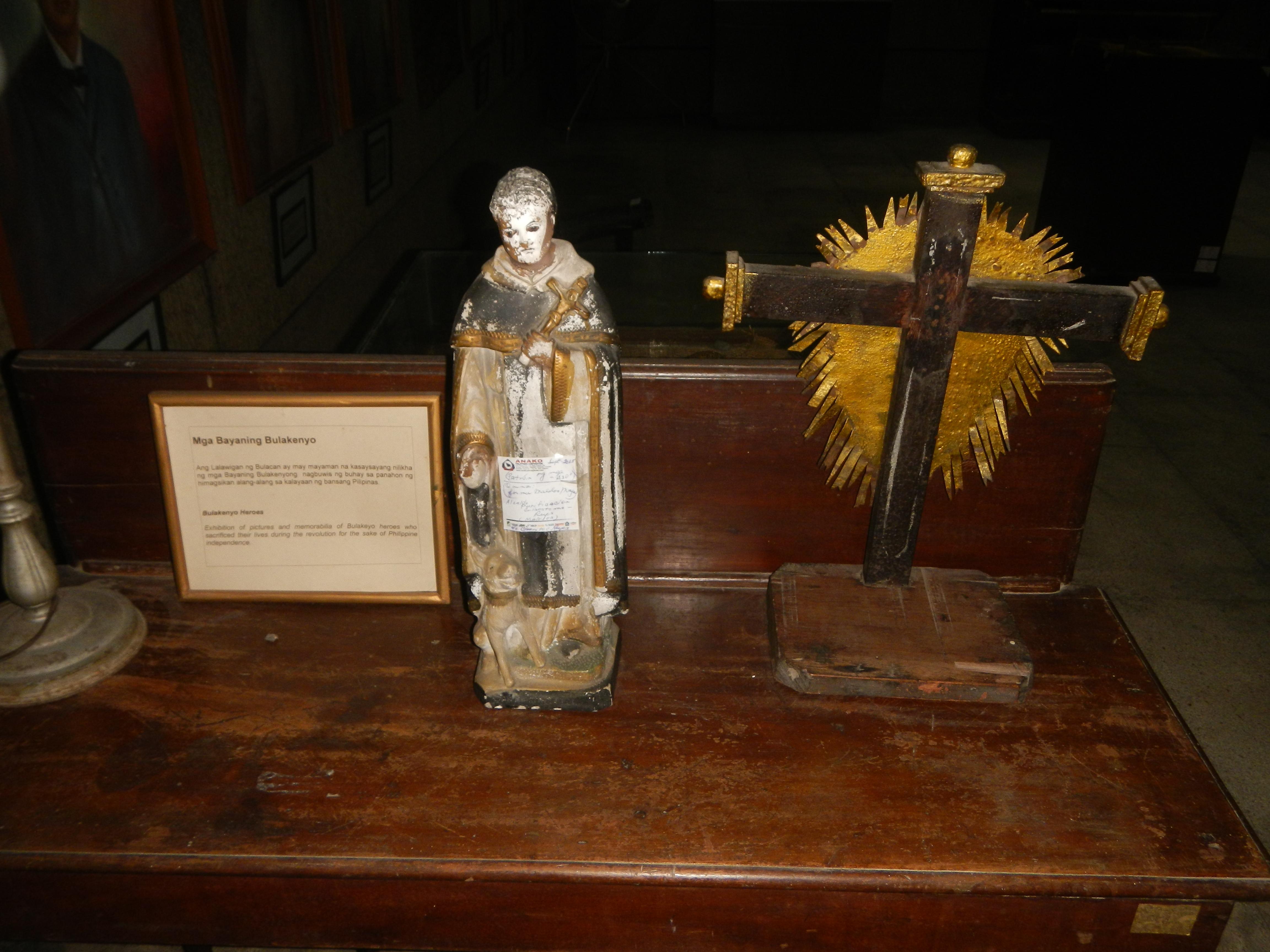 File:09769jfHiyas ng Bulacan Museum Blas Ople Malolos