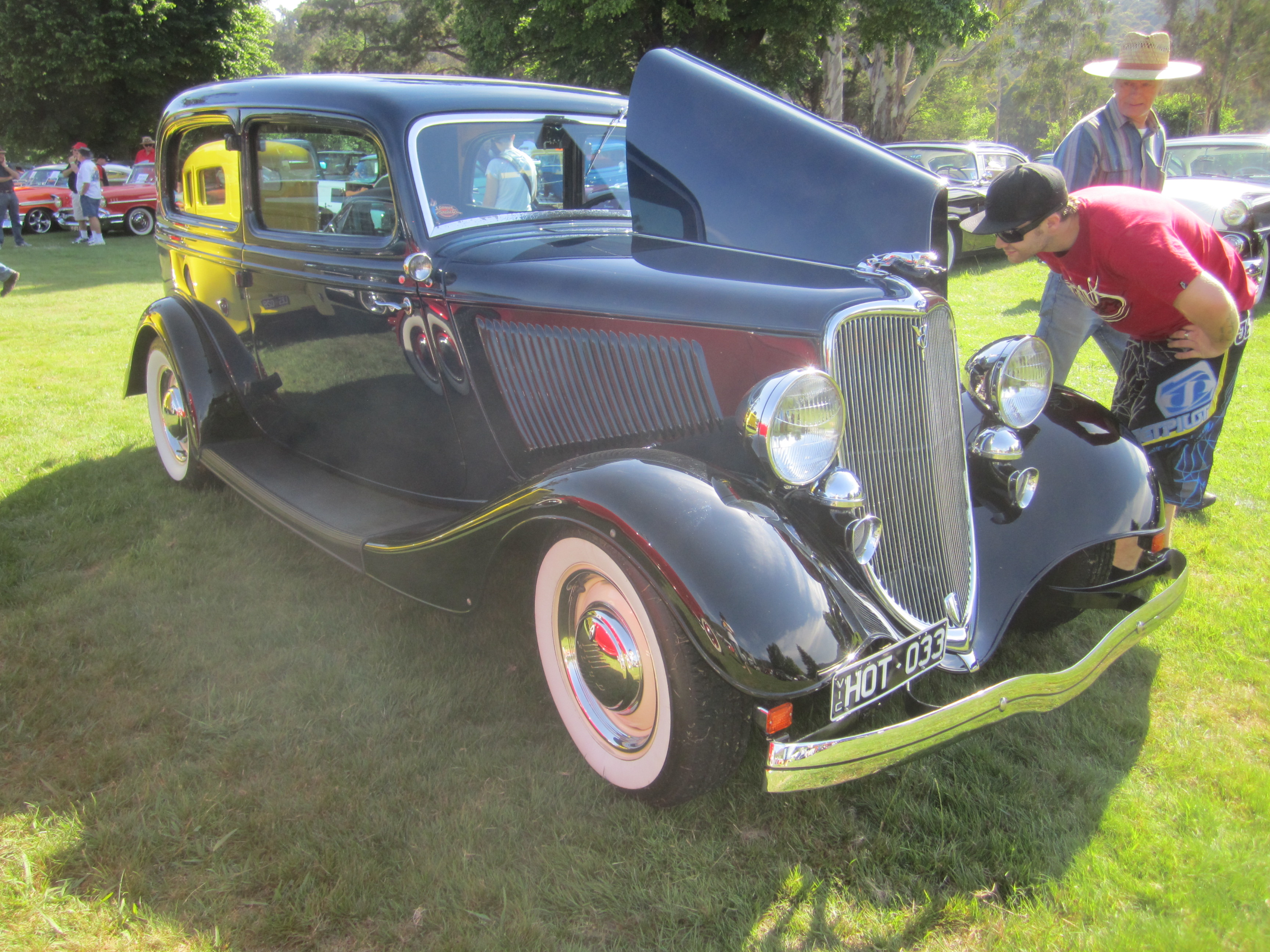 File1933 ford model b tudor flickr sicnag jpg