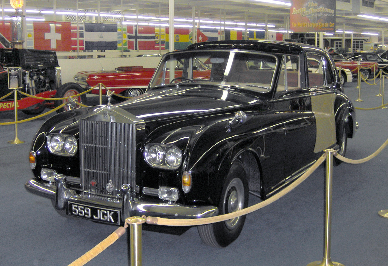 File 1960 rolls royce phantom v james young sedanca deville jpg