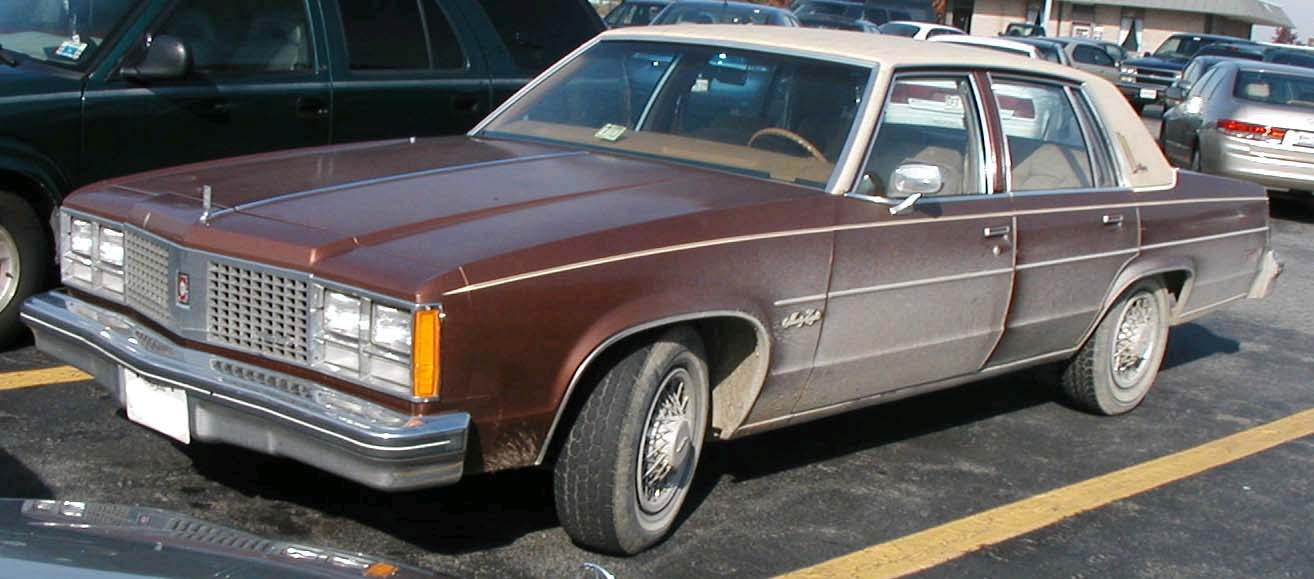 1978_Olds_98_sedan.jpg