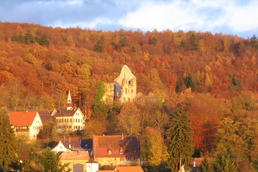 2006_11_Burg_Landeck_16 Freiburg on basel mulhouse, keidel bad, germany history, zürich, im breisgau map, lake constance, black forest, germany tourism,